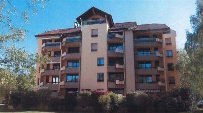 Saint-Julien-en-Genevois Wohnungen, Saint-Julien-en-Genevois Wohnung kaufen