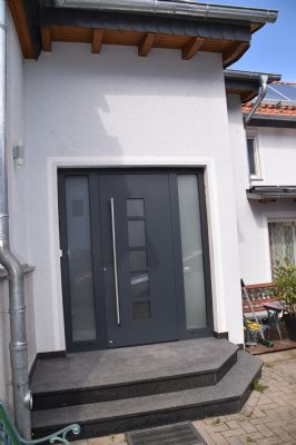 Florstadt Häuser, Florstadt Haus mieten