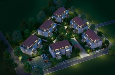 Tüßling Wohnungen, Tüßling Wohnung kaufen