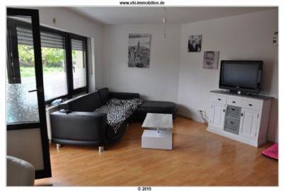Stockstadt Wohnungen, Stockstadt Wohnung kaufen