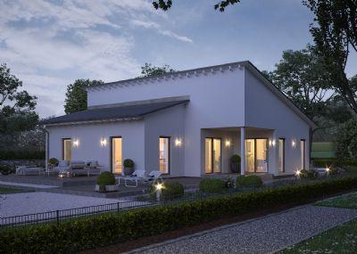 Altenau Häuser, Altenau Haus kaufen