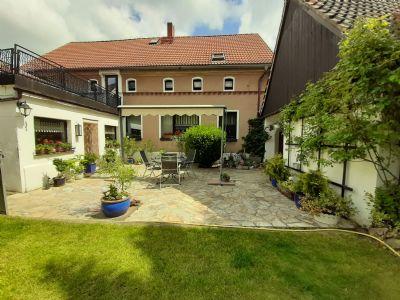 Salzatal Häuser, Salzatal Haus kaufen
