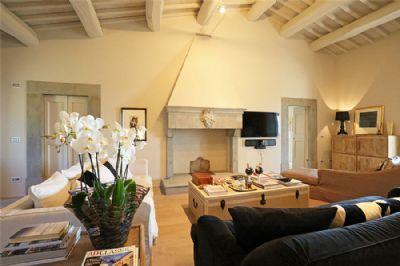 Arezzo Häuser, Arezzo Haus kaufen