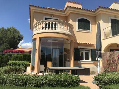 Sa Ràpita Häuser, Sa Ràpita Haus kaufen