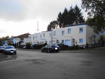 Bad Nauheim Häuser, Bad Nauheim Haus mieten