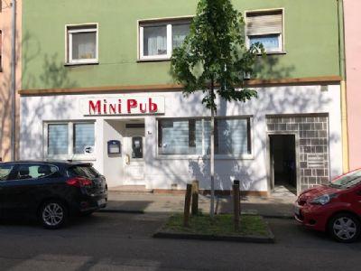 Saarbrücken Gastronomie, Pacht, Gaststätten
