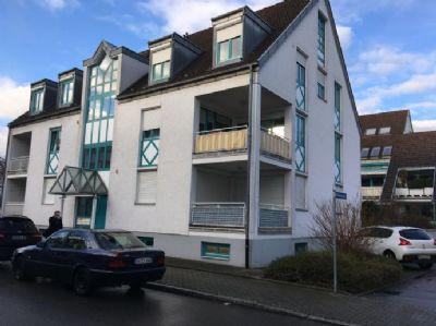 3 Zimmer Wohnung Mieten Ortenaukreis 3 Zimmer Wohnungen Mieten