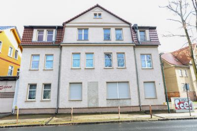 Neupetershain Häuser, Neupetershain Haus kaufen