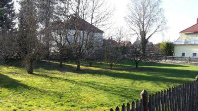Baugrundstück in ruhiger Ortslage von Dassel