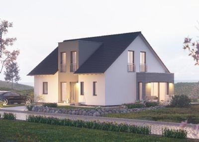 Verden Häuser, Verden Haus kaufen