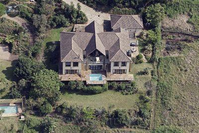 Kloof - Durban, SA Häuser, Kloof - Durban, SA Haus kaufen