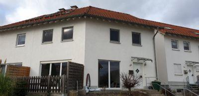 Gotha Häuser, Gotha Haus mieten