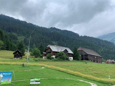 Donnersbachwald Grundstücke, Donnersbachwald Grundstück kaufen