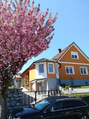 Pinkafeld Häuser, Pinkafeld Haus kaufen