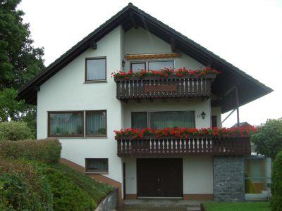 Schwarzwald Ferienwohnung Keck