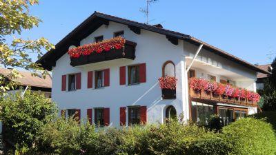 Geräumige, komfortable Ferienwohnung im Allgäu, Nähe Schloss Neuschwanstein, incl. DSL (W-Lan)