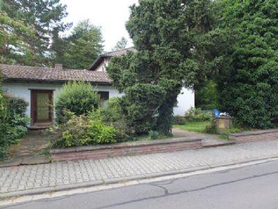 Bad Camberg Häuser, Bad Camberg Haus kaufen