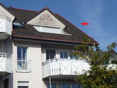 Lüdenscheid Wohnungen, Lüdenscheid Wohnung kaufen