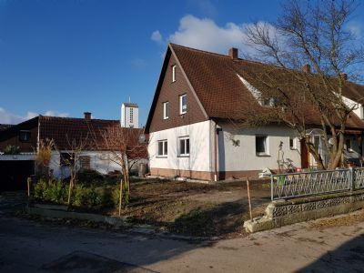 Gaimersheim Häuser, Gaimersheim Haus kaufen