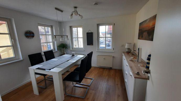 Wohntraum mit moderner Ausstattung :)