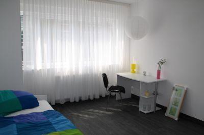 Magdeburg Wohnen auf Zeit, möbliertes Wohnen