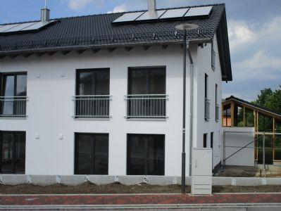 Siegenburg Häuser, Siegenburg Haus mieten