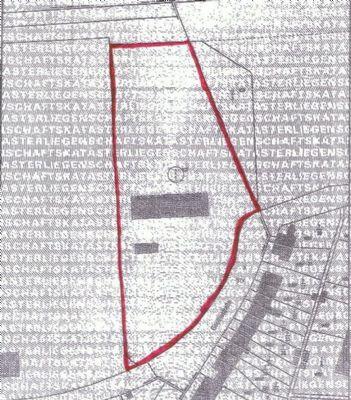 Leuna Grundstücke, Leuna Grundstück kaufen