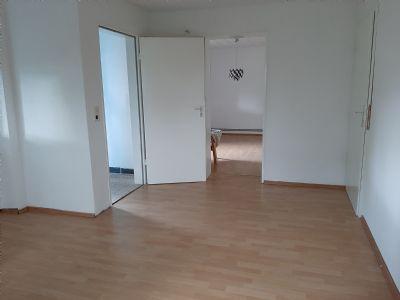 Lichtenwald Wohnungen, Lichtenwald Wohnung mieten