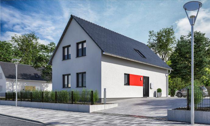 Bauen in Oranienburg - gut angebunden an die Hauptstadt