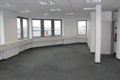 Garbsen Büros, Büroräume, Büroflächen