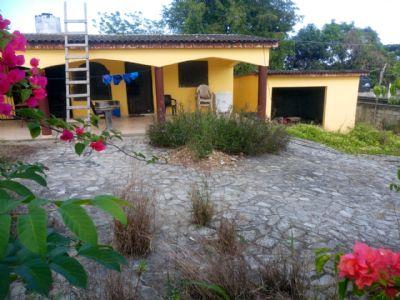Montellano Häuser, Montellano Haus kaufen