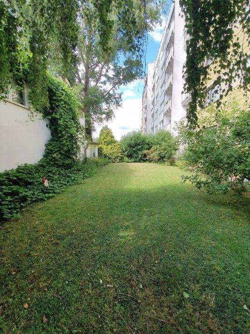 Sonnige 3-Zimmerwohnung mit Weitblick in Oberursel-Stierstadt sucht neuen Besitzer