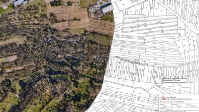 Pfinztal Grundstücke, Pfinztal Grundstück kaufen