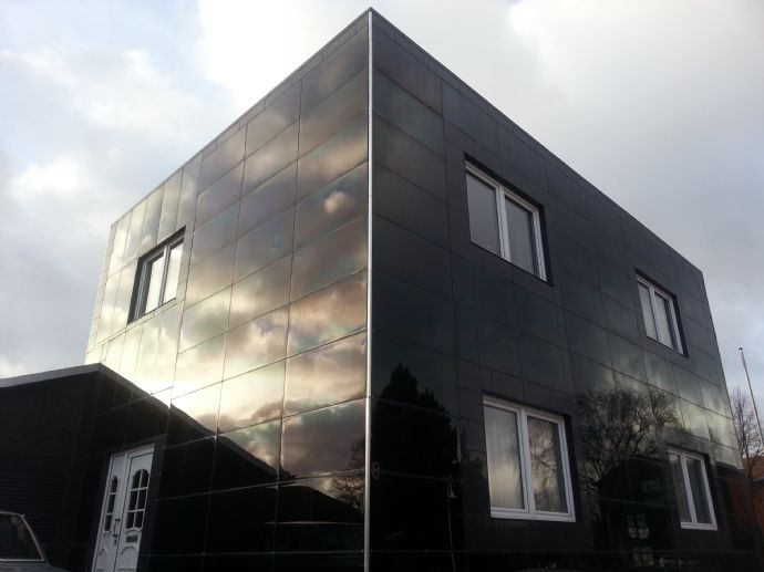 Wohnhaus mit 6 Zimmern und 240 m² Wohnfläche in Dahme Ostsee