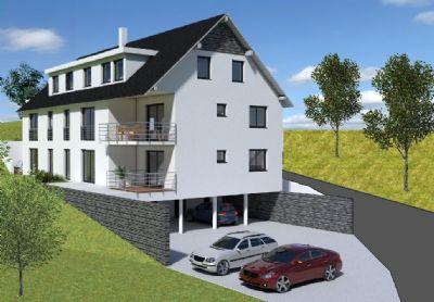Loßburg Wohnungen, Loßburg Wohnung mieten