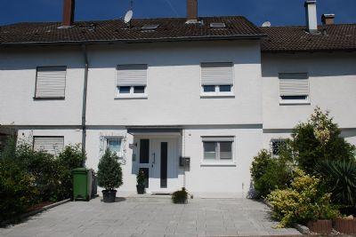 Linkenheim-Hochstetten Häuser, Linkenheim-Hochstetten Haus kaufen