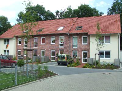 Gelsenkirchen Häuser, Gelsenkirchen Haus mieten