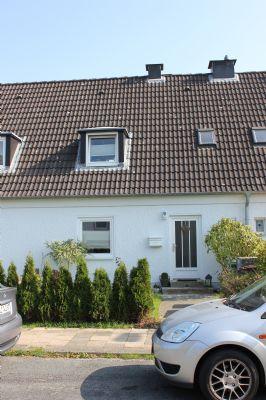 Schleswig Häuser, Schleswig Haus mieten