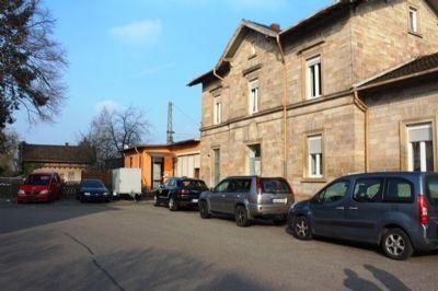 Gernsheim Häuser, Gernsheim Haus kaufen