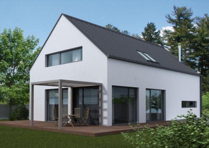 Großzügiges Einfamilienhaus in ruhiger Lage Freital - Döhlen