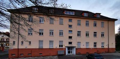 Donaueschingen Häuser, Donaueschingen Haus kaufen