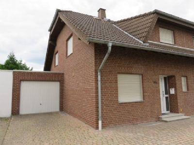 Elsdorf Häuser, Elsdorf Haus mieten