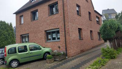 Stolberg Wohnungen, Stolberg Wohnung mieten