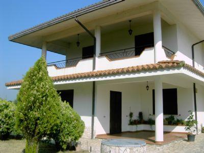 Torrecuso Häuser, Torrecuso Haus kaufen