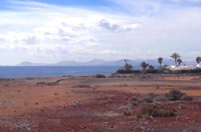 Playa Blanca Grundstücke, Playa Blanca Grundstück kaufen