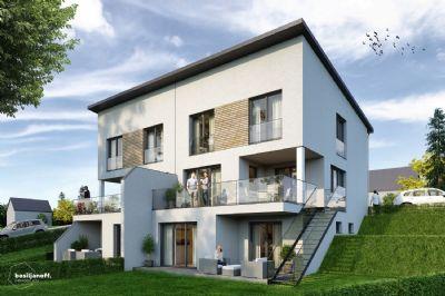 Petersdorf Häuser, Petersdorf Haus kaufen