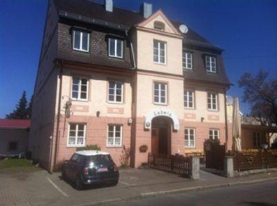 Krumbach (Schwaben) Häuser, Krumbach (Schwaben) Haus kaufen