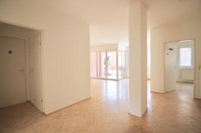 Wolfsberg Wohnungen, Wolfsberg Wohnung kaufen