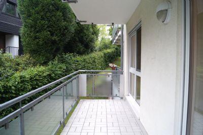 Limburg Wohnungen, Limburg Wohnung mieten