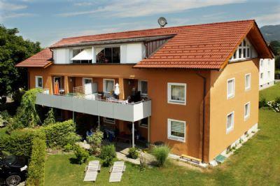 Flintsbach Häuser, Flintsbach Haus kaufen